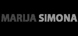 Marija Simona